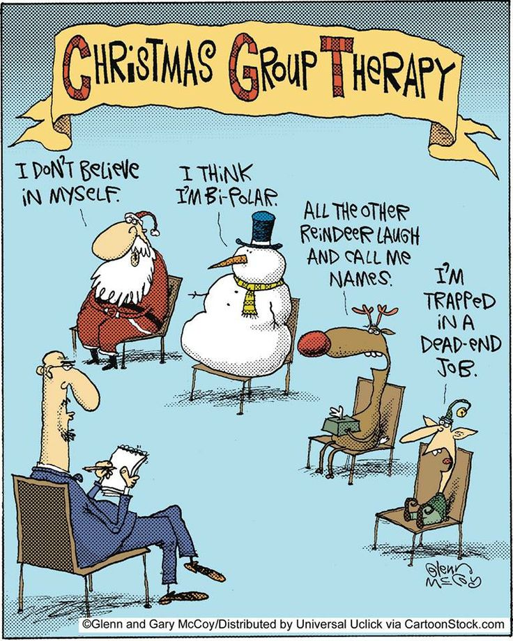 christmas-group-therapy_en.jpg