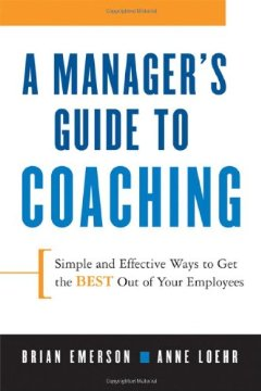 Managers-Guide-to-Coaching.jpg