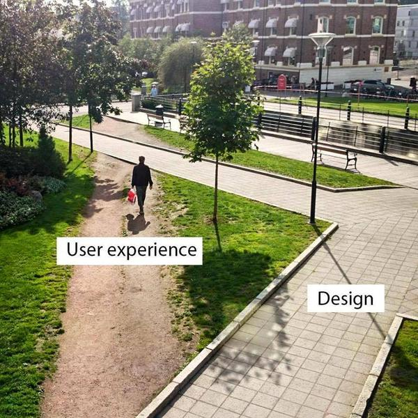 user_experience_vs_design-en.jpg