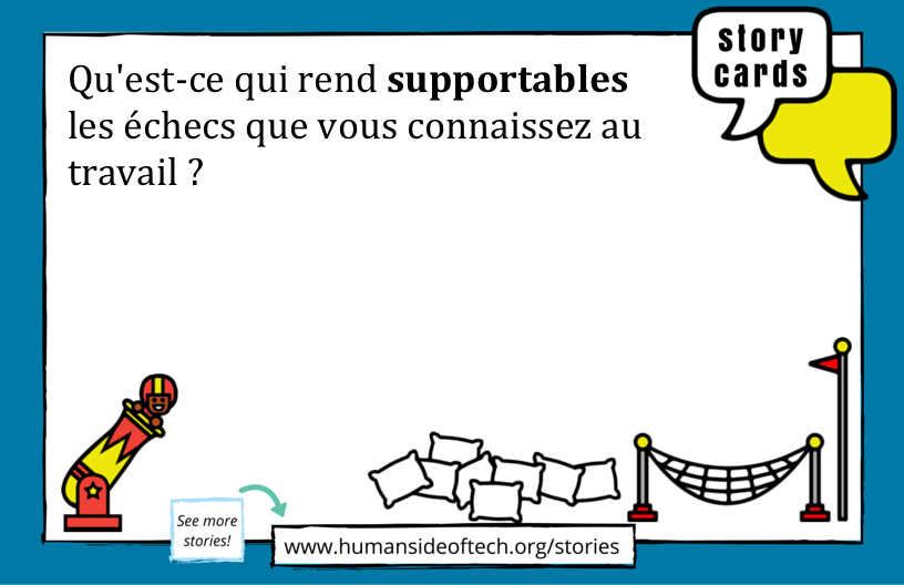 Human-Side-of-Tech_StoryCard6_fr.png