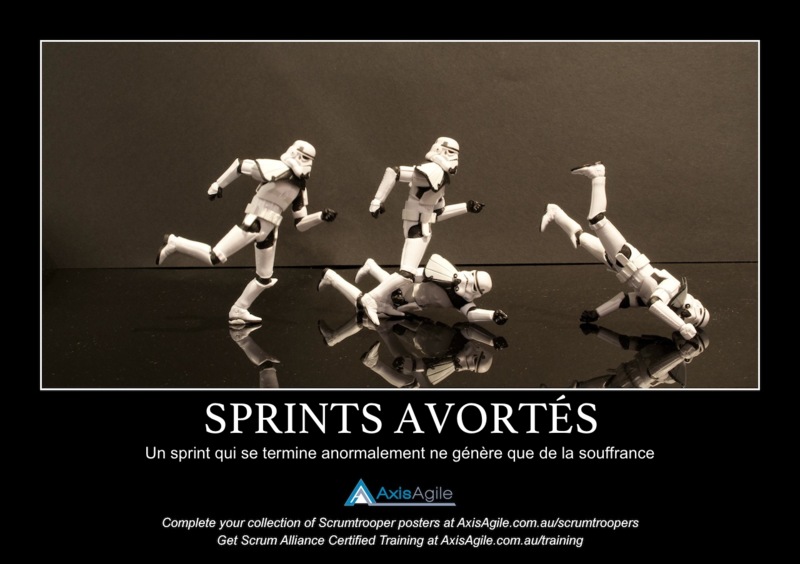 Fichier:Scrum-killed-sprints-axisagile-scrumtroopers fr.png