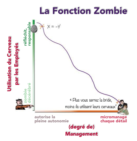 The zombie function fr.png