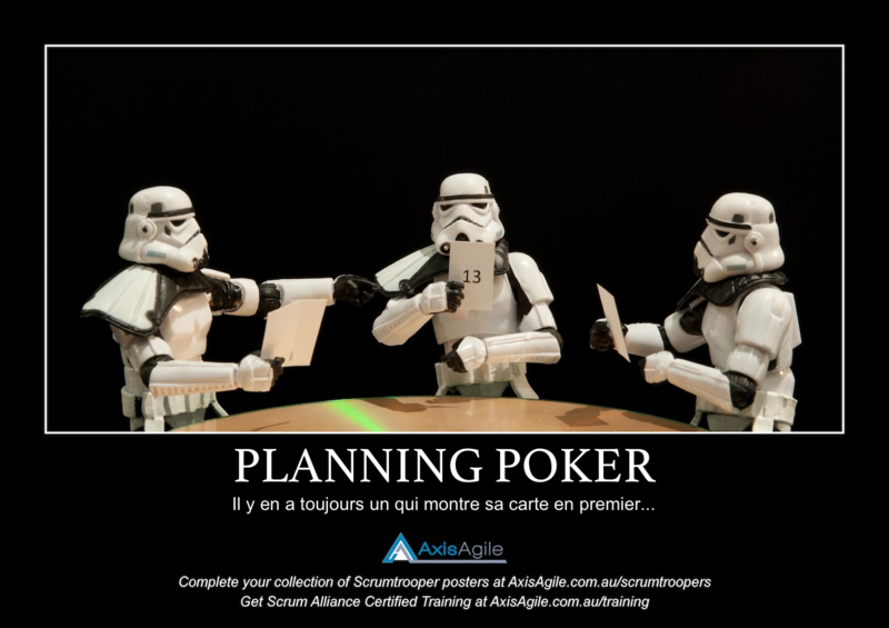 scrum-planning-poker-axisagile-scrumtroopers_fr.png