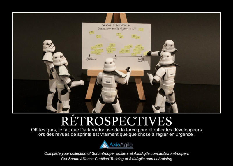 scrum-retrospectives-axisagile-scrumtroopers_fr.png