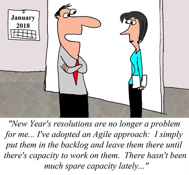 Fin464-Agile-approach-New-Year-Resolutions en.jpg