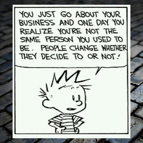 Calvinn hobbes people change en.jpg