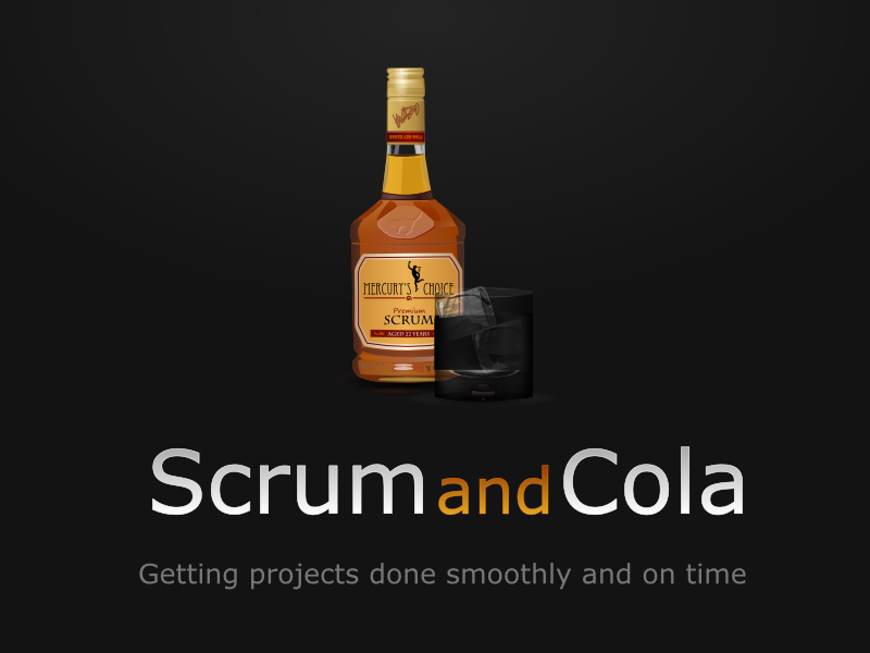 scrum_and_cola_logo_by_nathanhoad.png