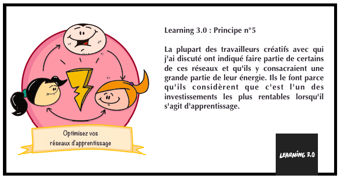 L305_optimize_learning_networks_fr.png