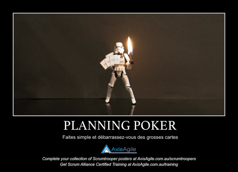 Fichier:Scrum-planning-poker-big-cards-axisagile-scrumtroopers fr.png