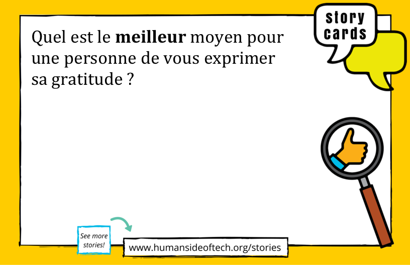 Human-Side-of-Tech_StoryCard4_fr.png