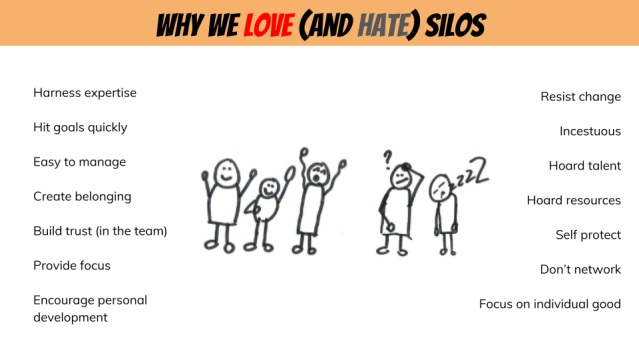 why-we-love-and-hate-silos_en.png