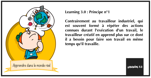 learn_in_the_real_world_fr.png