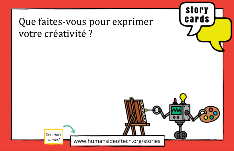 Human-Side-of-Tech_StoryCard3_fr.png
