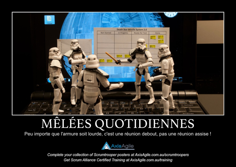 Fichier:Scrum-daily-scrums-axisagile-scrumtroopers fr.png