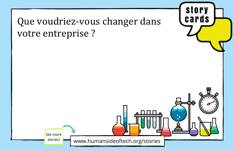 Human-Side-of-Tech_StoryCard2_fr.png