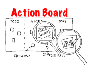 initial_actionboard.png