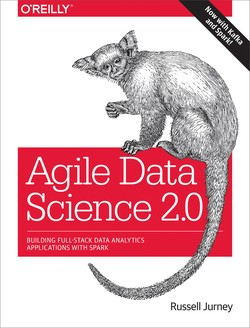 Agile-data-science-20-book.jpeg