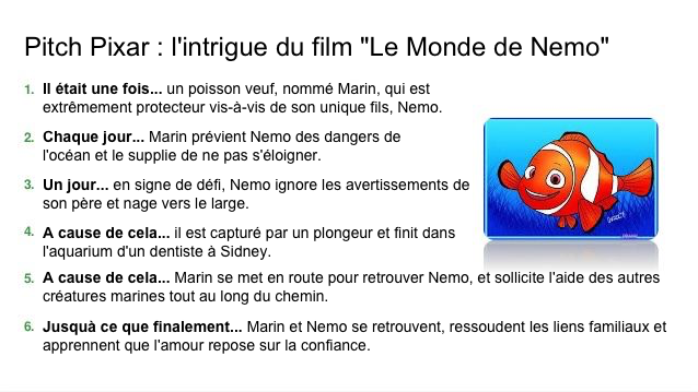 pixar-pitch-the-plot-of-finding-nemo_fr.png