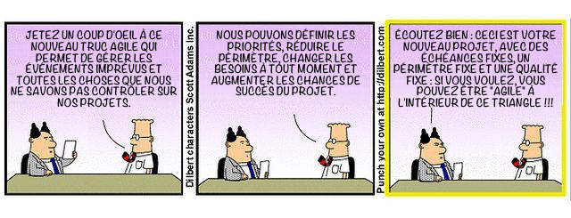 dilbert-look_this_new_agile_thing_fr.png