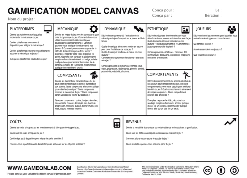 gamification_model_canvas_fr.png