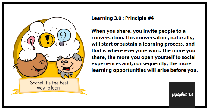 L304 learn by sharing en.png