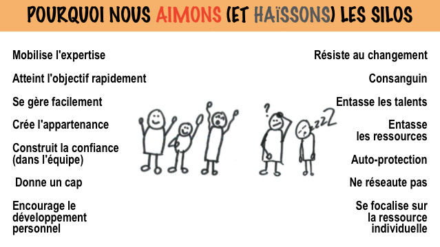 why-we-love-and-hate-silos_fr.png