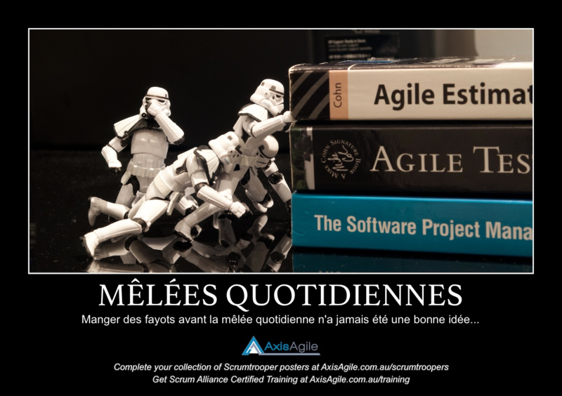scrum-daily-scrums2-axisagile-scrumtroopers_fr.png