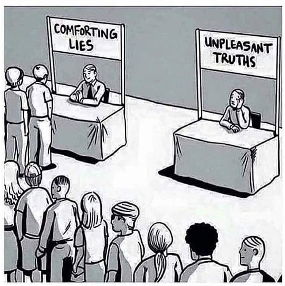 Comforting-lies-unpleasant-truths-en.jpeg