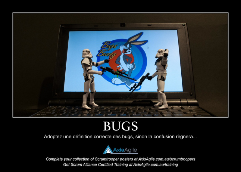 Fichier:Scrum-bugs-axisagile-scrumtroopers fr.png