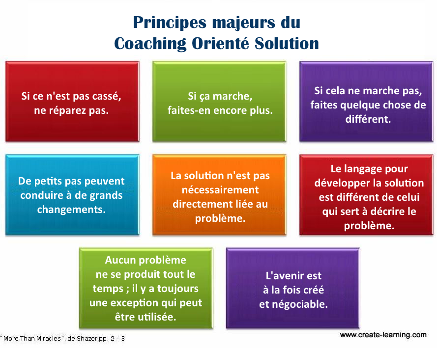 major-tenets-of-solution-focused-coaching_fr.png