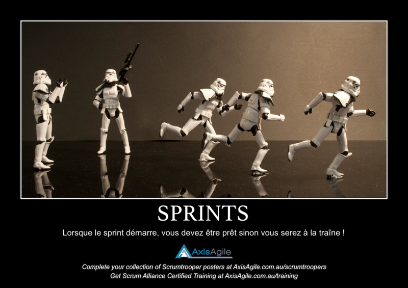 scrum-sprints-axisagile-scrumtroopers_fr.png