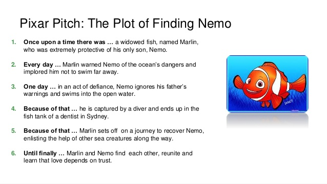 pixar-pitch-the-plot-of-finding-nemo_en.jpg