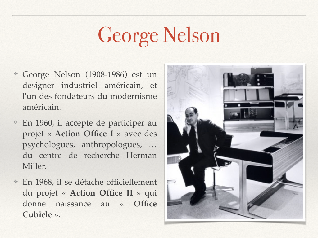 george-nelson-1.png