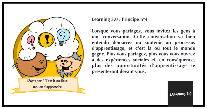 L304 learn by sharing fr.png