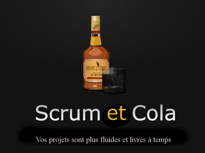 scrum_and_cola_logo_by_nathanhoad_trad_by_aubreephilippe.png