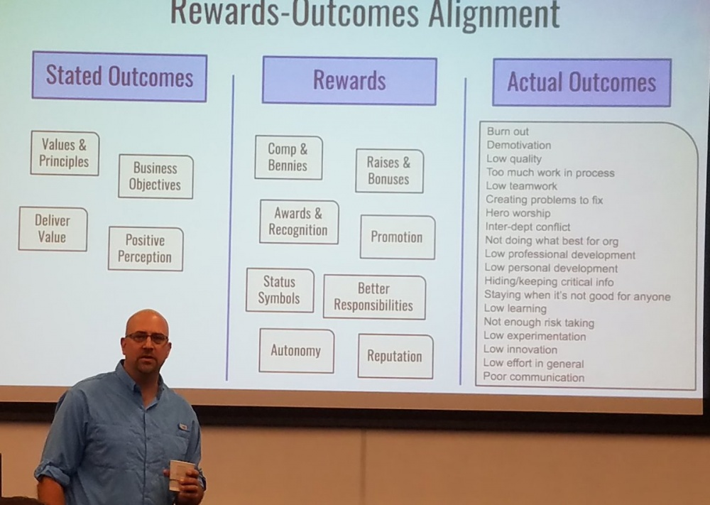 rewards-outcomes-alignment_en.jpg