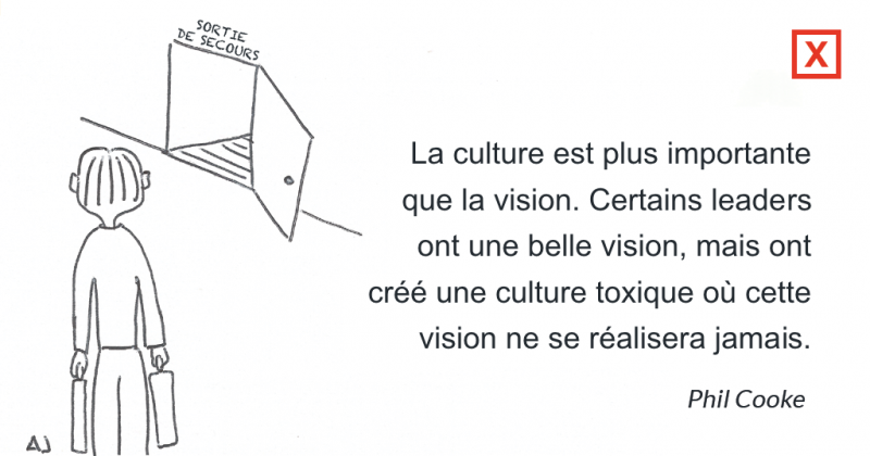 Fichier:Toxic-work-culture fr.png