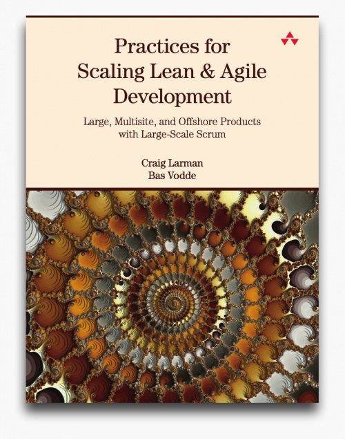 Practices-for-Scaling-Lean-and-Agile-Devevlopment-book-cover.jpg
