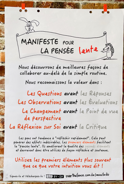 Fichier:20201222-Manifesto for Slow Thinking FR.png