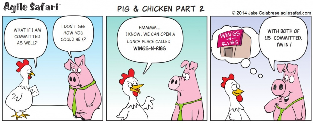 pig-and-chicken-part-2_en.jpg