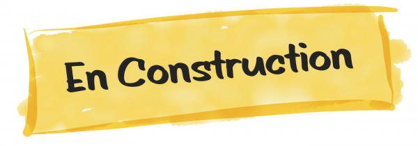 Ads-Under construction fr.png
