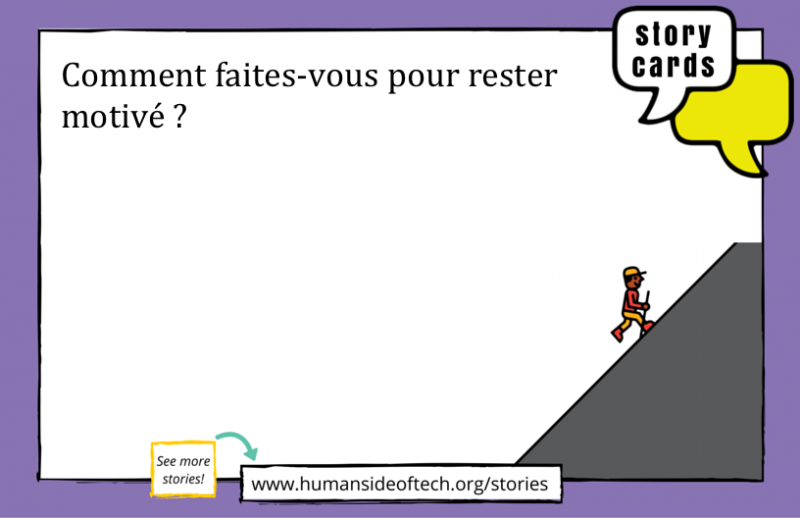 Fichier:Human-Side-of-Tech StoryCard5 fr.png