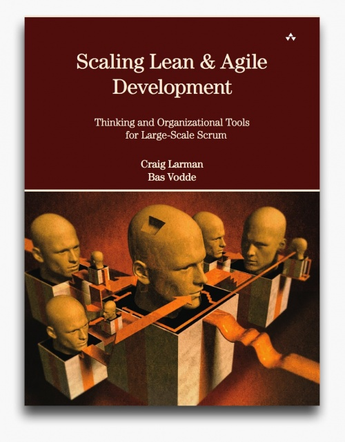 Scaling-Lean-and-Agile-Development-book-cover.jpg