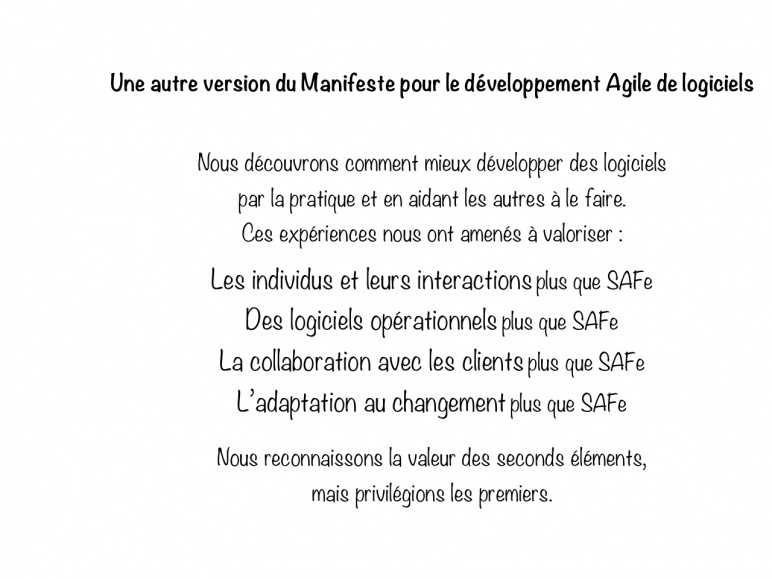 Another-version-of-agile-manifesto-vs-SAFe fr.jpg