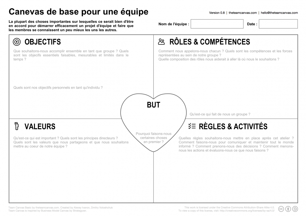 Team Canvas Basic-v08_fr.png
