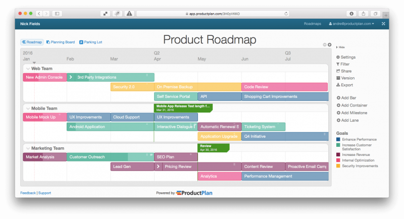 Single-product-roadmap.png