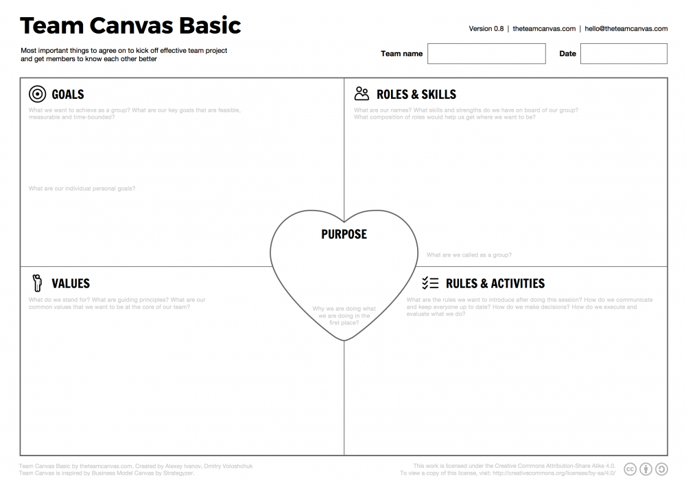 Team Canvas Basic-v08_en.png