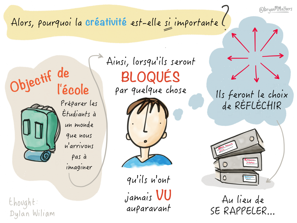 creativity-in-schools_fr.png